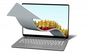 ©Visual: www.corporate-interaction.com
