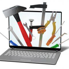 Google, die Allmächtige!? – Was bleibt für die KMU Online Strategie?