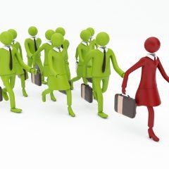 Führen eines Unternehmens – sind Sie schon im 21. Jahrhundert angekommen?