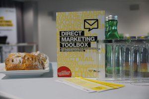 DM-Toolbox