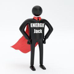 ENERGIE Jack – Tipps 2016