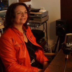 RADIO-UWEB im Gespräch: Franchise Teil 2 – Messe Organisatorin Carina Felzmann