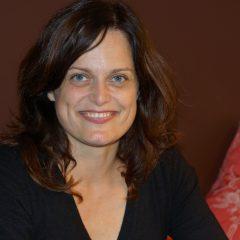 RADIO-UWEB im Gespräch mit Petra Werkovits – Teil 2:  Die Kulturmanagerin