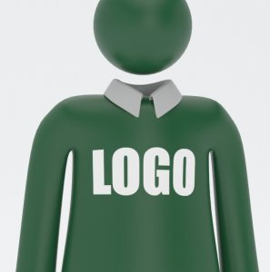 © visual: corporate-interaction.com