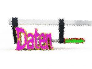 Daten-Illu-FF31024x768