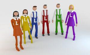 © visual: www.corporate-interaction.com Wir bringen ab sofort das Thema Lehrlinge in Österreich auf die Bühne