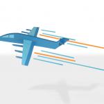 Jet_5
