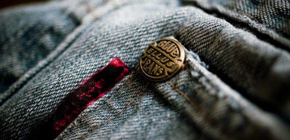 Denim im Business Dresscode – Eine Ode an die Jeans