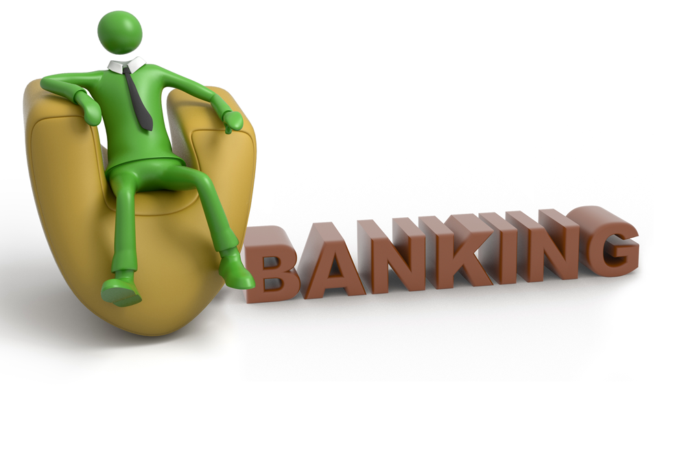 Mit modernen Online Banking können Unternehmen jederzeit und von überall aus online Konten einrichten und verwalten, Kredite abschließen, Liquidität veranlagen sowie Drucksorten bestellen oder Belege ordern.