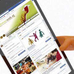 """Nutzungsrechte: Facebook-Werbung oder """"Was darf Facebook mit meinen Bildern anstellen?"""""""
