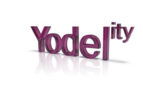 © 3D-Logo: www.corporate-interaction.com