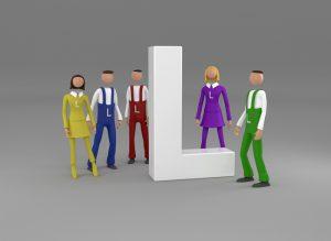 © 3D Rendering: www.corporate-interaction.com