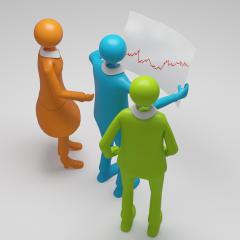 Brachliegende Potentiale nutzen – Finanz- und Unternehmensplanungstools für KMU