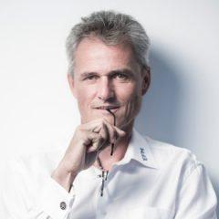 Josef Graf, Franchisegeber: … EFM wurde 1991 gegründet.