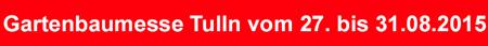 Tulln-Button