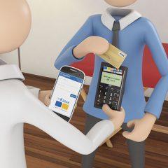 Mobile Bezahllösungen für KMU – Worauf es ankommt!