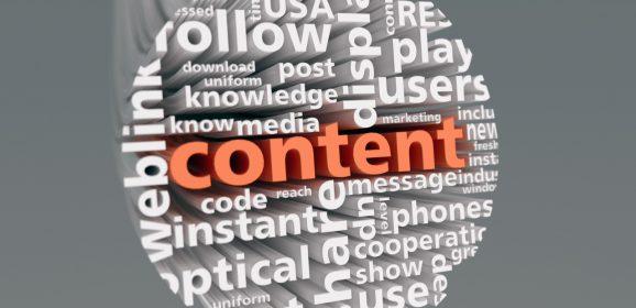 Content Marketing wird zum Feind: PR-Ethikrat sieht Glaubwürdigkeit der Kommunikations- und Medienbranche in Gefahr