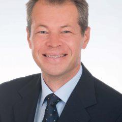 Michael Engelmeier, Immobiliensachverständiger: … bin zuverlässig