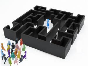 © 3D Bild: www.corporate-interaction.com