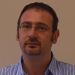Flüchtlinge – Lehrlinge – Unternehmen: Andreas Pollak vom Verein T.I.W. im Interview