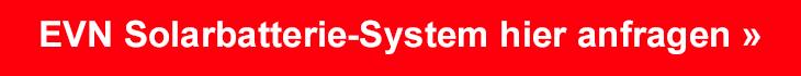 Solarbatterie-System