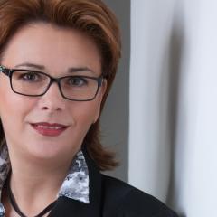 Flüchtlinge, Lehrlinge, Unternehmen – Innungsmeisterin der Friseure, Karin Dopplinger, im Interview