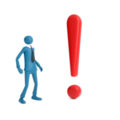 Employer Branding – was Unternehmen für Mitarbeiter attraktiv macht