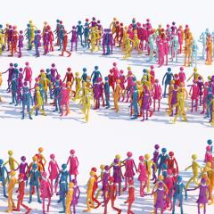Soziologie für KMU – Komplexitätsreduktion und Ordnung