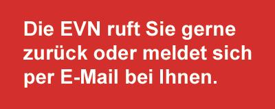 Rueckruf2