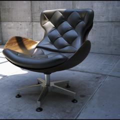 Design im Büro – So entscheidend ist die Arbeitsplatzgestaltung für das Wohlbefinden