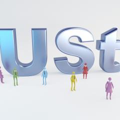 UST Teil3: Umsatzsteuervoranmeldung (UVA) und Jahreserklärung