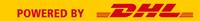 DHL_powerdby