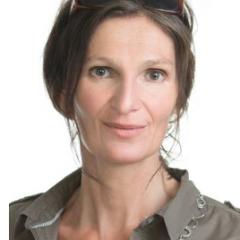 Cornelia Auderieth, Beraterin: … Bedarf und die Notwendigkeit an Beziehungs- und Sexualberatung ist steigend!