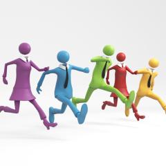 Gemeinwohlkökonomie Teil 8 – MitarbeiterInnen und UnternehmerInnen – Gelebte Beispiele