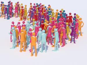 © 3D-Rendering: www.corporate-interaction.com