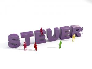 © 3D-Bilder: www.corporate-interaction.com