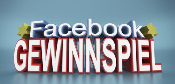 8 Tipps und Regeln für ein erfolgreiches Facebook-Gewinnspiel – Teil 2