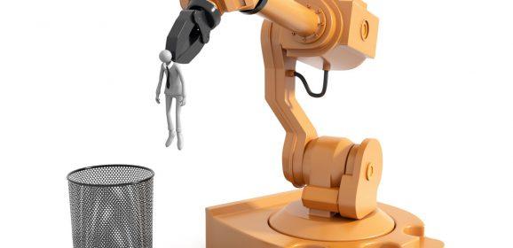 Maschinen/Steuer/Stürmer – Mit einer visionslosen Wirtschaftspolitik in den Abgrund