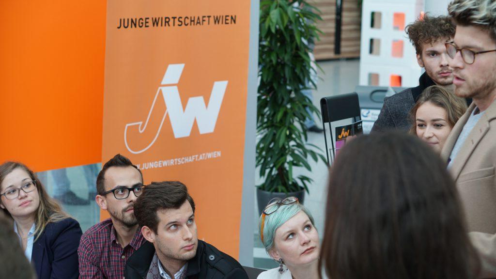 bloggertreffen2