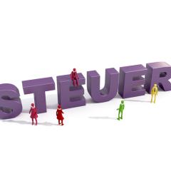 Registrierkassenjahr – Rückblick und Vorschau