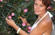 Andrea Opriessnig, Tourismusbetrieb: … würde nicht mehr soviel investieren!