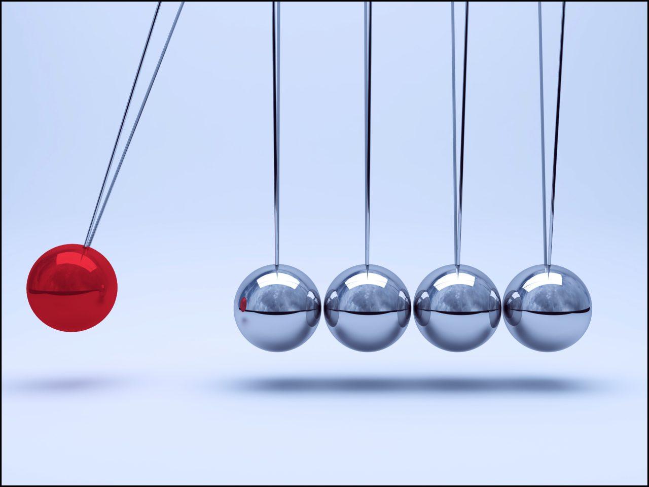 Energieversorger und Energielieferanten – Warum es wichtig ist, dass Kunden Energie sparen
