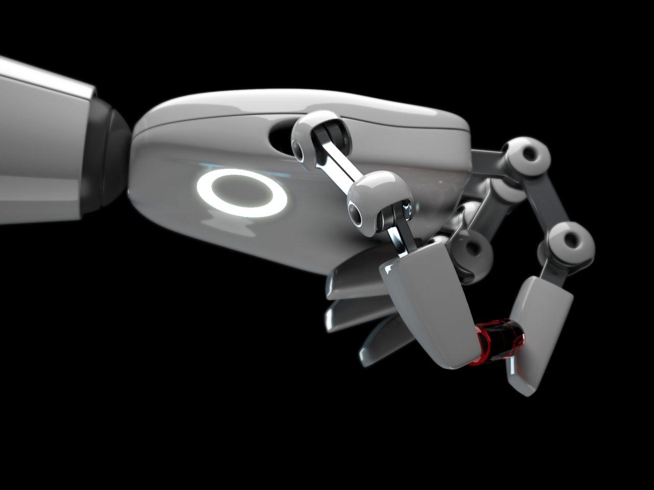 Robo hand01 fertig