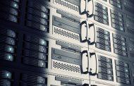 IT-Sicherheit - Risiken und Verantwortung in einer hypervernetzten Welt!