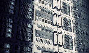 Server Render