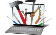 Google, die Allmächtige!? - Was bleibt für die KMU Online Strategie?