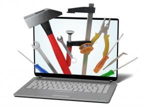 © Visual: www.corporarte-interaction.com