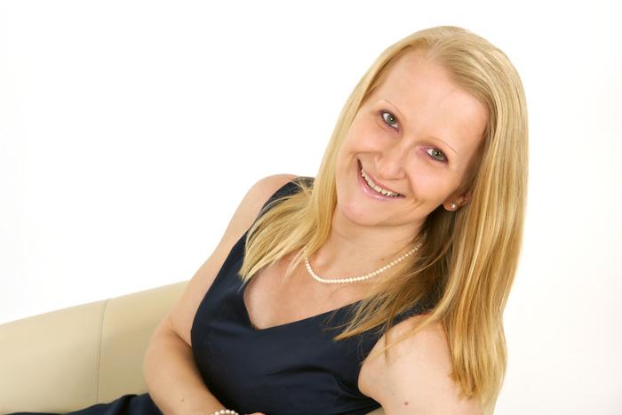 Birgit Baidinger, Eventmarketing: ...viele Unternehmen sparen meistens an der falschen Stelle!