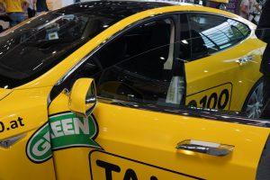 E Taxi40100