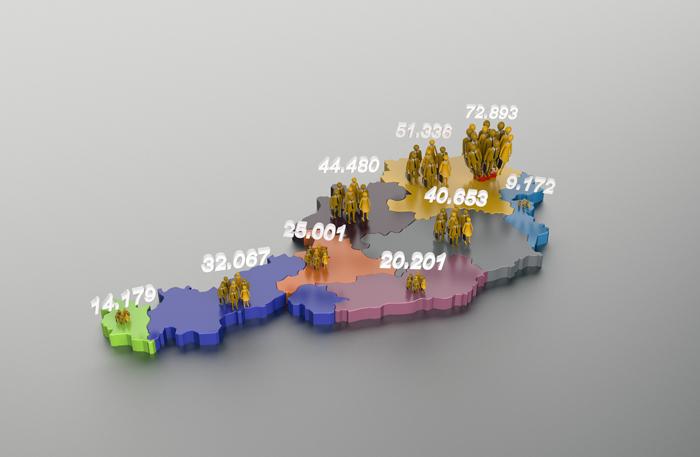 KMUs-in-ÖsterreichUweb